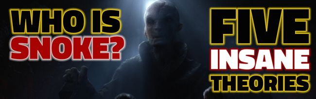 5 Théories Snoke_Banner_1
