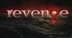 «Revanche» saison 3 spoilers de abc: qui joue le papa à patrick de justin hartley?