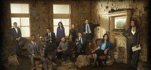 Abc de «scandale» saison 3, épisode 3 aperçu: prêt pour goldwyn tony pour obtenir «abordé»?