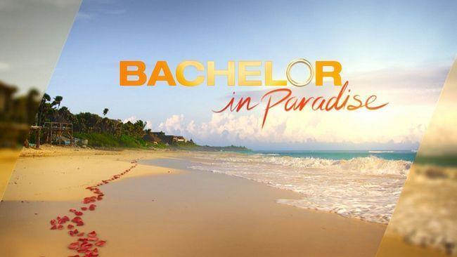 Bachelor in paradise 3 `spoilers finale: amanda stanton, josh murray, possibilités de proposition, et plus