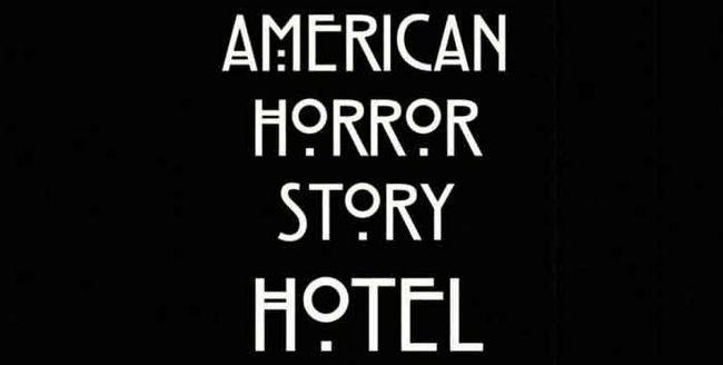 Saison histoire d`horreur américaine 6 communiqué- 14 septembre 2016