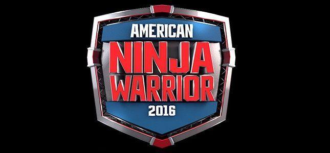 «Guerrier ninja américain» renouvelée pour la saison 6, voir jessie graff se préparer à l`exécution