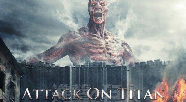 Attaque sur titan saison 2 date de sortie