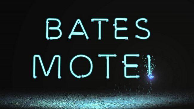 `Bates motel` saison 5: rihanna jouer grue marion dans la saison finale (comic-con 2016)