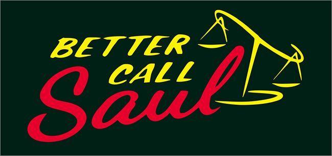 `Saul appel better` saison 3: bryan cranston taquine aurait retour de caractère