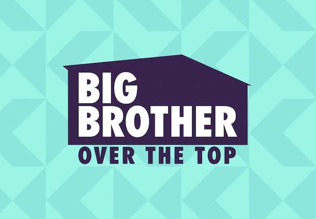 «Big brother ott `saison 2 vote rapide: vous regarder?
