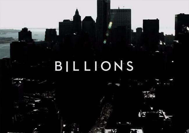 Saison 2 spoilers `milliards de:` zoo `james étoiles wolk apparaissent