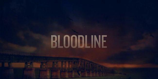 «Bloodline» renouvelée pour la saison 3 sur netflix