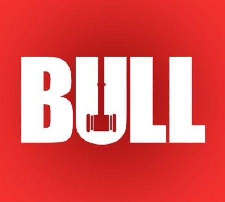 `Bull` épisode 3 aperçu: à quand michael weatherly, retour cast?