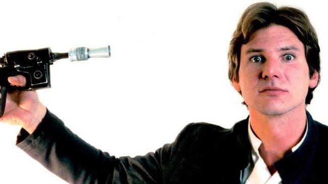 Casting jeune solo han: 5 choix pour la guerre des étoiles prequel
