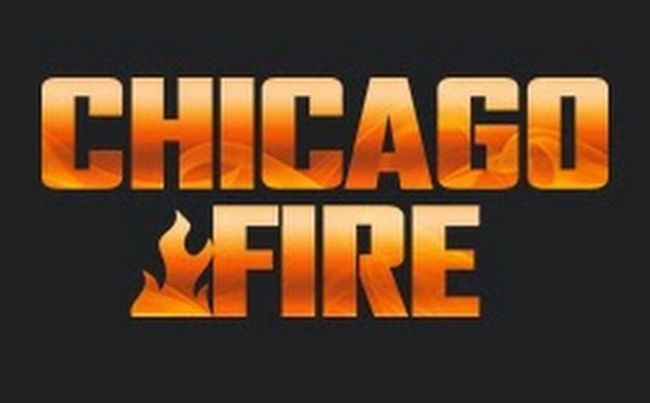 «Feu de chicago» de la saison 5, épisode 3 aperçu: ce problème réside avant pour casey, dawson?