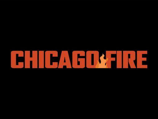 `Incendie de chicago` épisode 100e: ne l`dawson - surprise casey répondre à vos attentes?