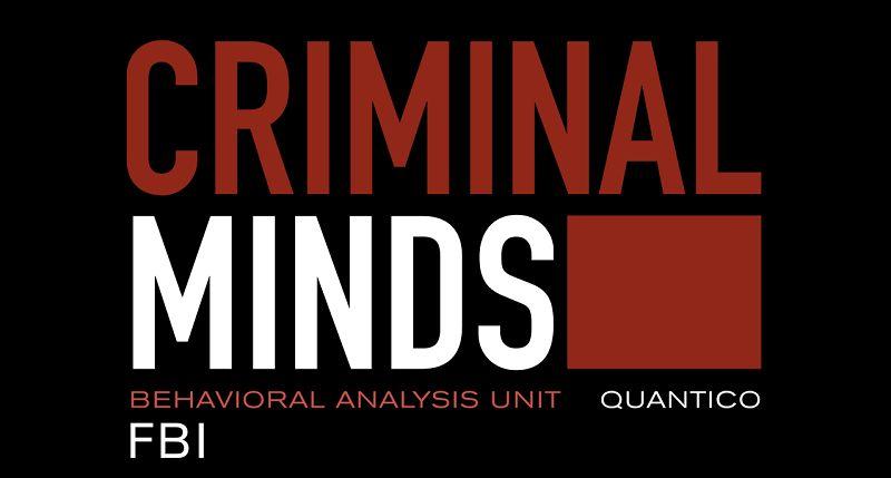 Saison 12 le débat «criminal minds de: devrait mr. Scratch être le grand méchant toute la saison?