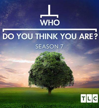 Qui pensez vous être? Saison 9