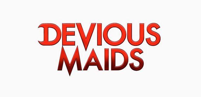 5 Espoirs déçus `devious maids` annulées par saison lifetime-
