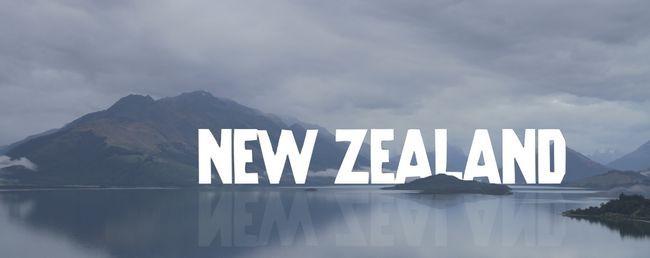 Nouvelle-Zélande theSecondTake la deuxième nouvelles prennent film tv montre johnsons almighty emmett Skilton