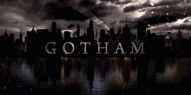 «Gotham» saison 3 théories: comment pourrait jerome être de retour?