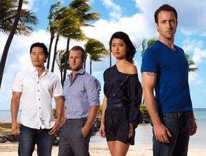 Hawaii five-0 `saison 3 spoilers: actrice` hôpital général `en tant que ...