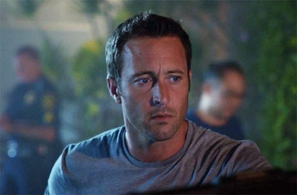 `Hawaii Five-0` Season 7 release date -- September 23, 2016