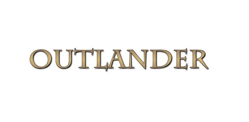 «Outlander» saison 3: nous allons commencer à regarder les dates de premiere