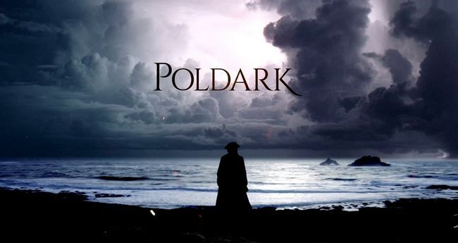 Saison `poldark` 3 (pbs): date espoirs premiere pour aidan turner - eleanor série tomlinson