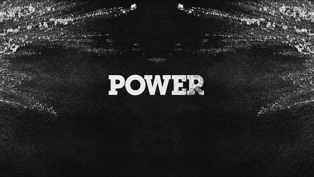 `Power` saison 4: l`intérêt de 50 cent en laissant après globes d`or snober ne blesse les fans