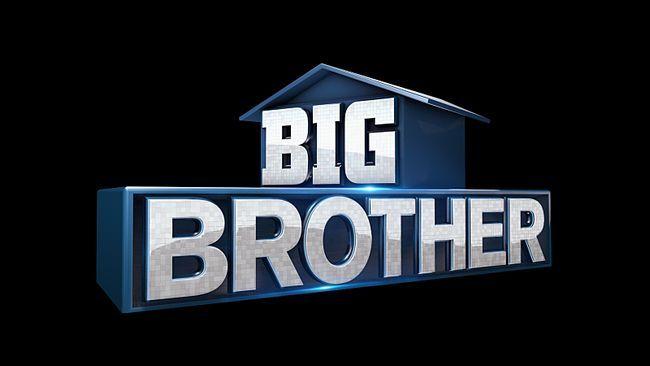 `Big brother 19`: quand sera-t-première, et si quelqu`un de «grand frère ott `être inclus?