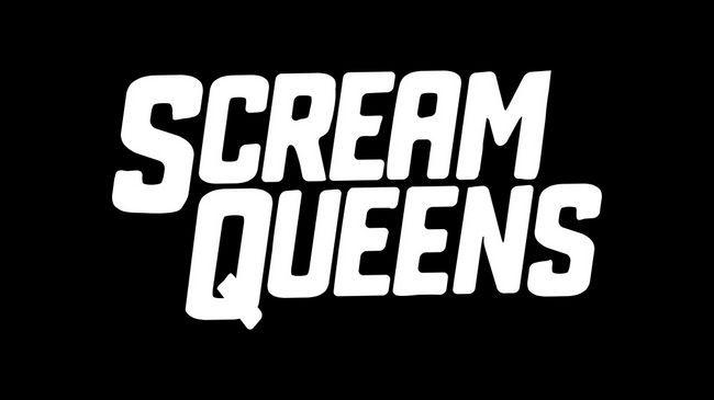 Criez Queens ;