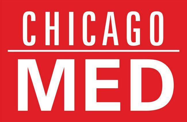 Chicago med `saison 2, épisode 6 aperçu: sophia brousse traverse en «médecine alternative»
