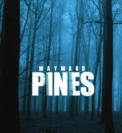 Pins wayward. Saison 3