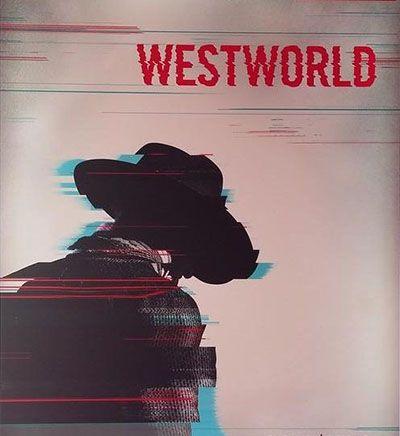 Saison westworld 1 date de sortie