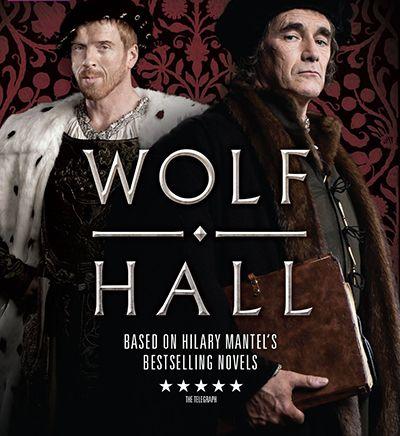 Loup salle saison 2