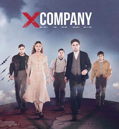X société: la saison 2 renouvelée date de sortie