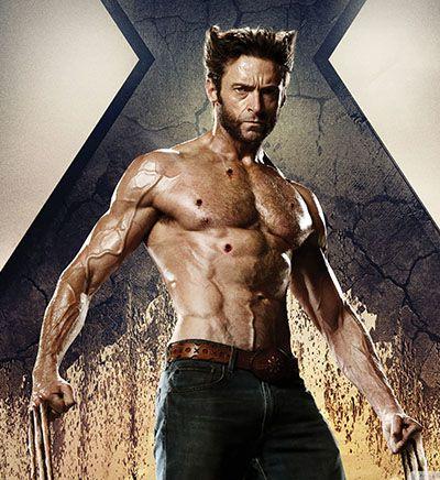 X-men tv show date de sortie