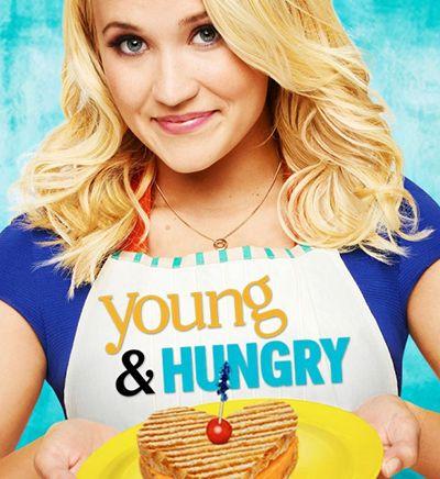 Young & faim saison 3 date de sortie