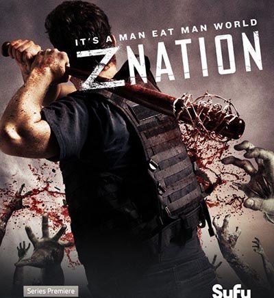 Z saison nation 3 date de sortie