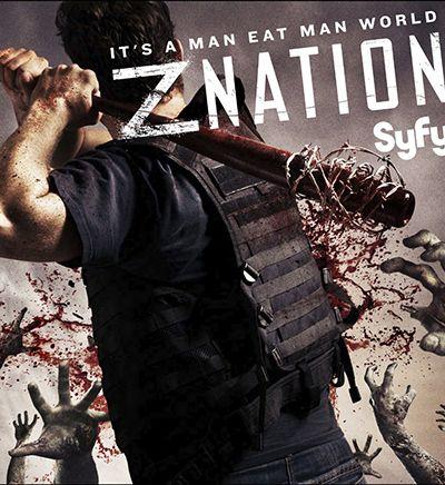 Z saison de la nation 4 date de sortie