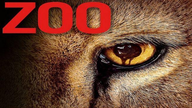 Zoo saison 3 date de sortie - 2017, à être annoncé